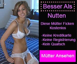 Sexy Weiber aus Deutschland