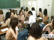 Heisse Asia Schulmädchen treiben es in ihrem Pornosex Video geil und schmutzig
